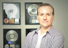 Glenn Nordlinger biography